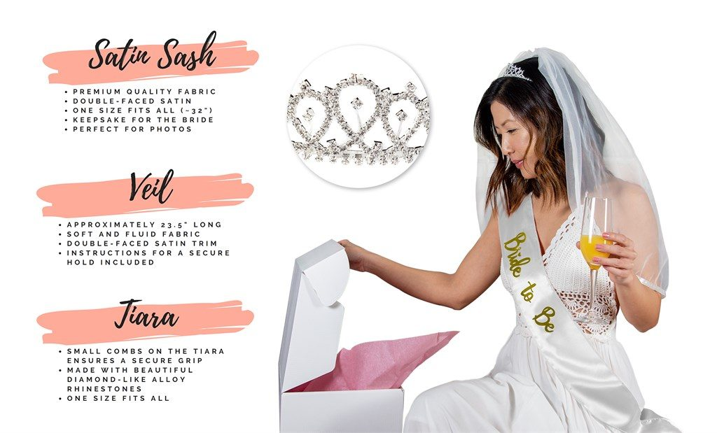 antheia-collection-bridal-shower-kit-benefits-3-gold-advantage-photography