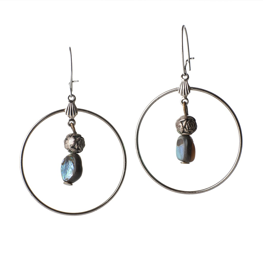 jewelry-earrings-04-advantage-photography