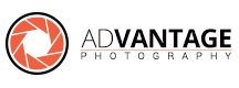 Advantage-Photography.com