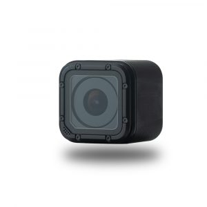 technology-camera-gopro-advantage-photography