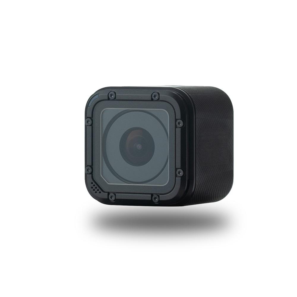 technology-camera-gopro-advantage-photography
